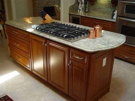 Kitchen Contractor Nj by Which Monmouth County Kitchen Contractor Is Best For You