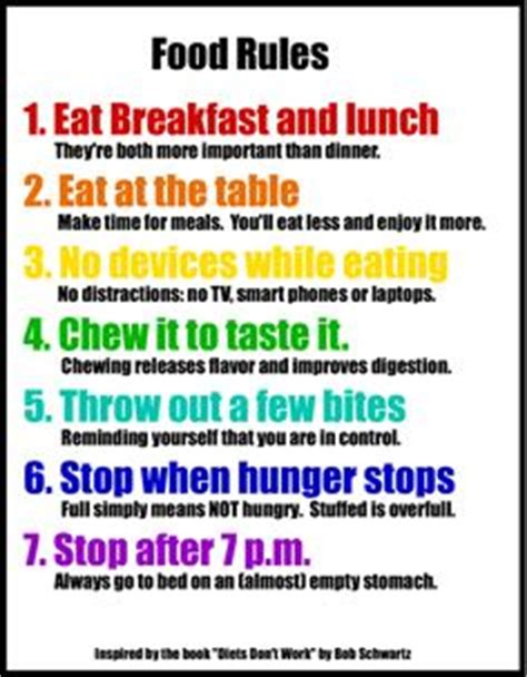 when to stop eating before bed 1000 images about weight loss on pinterest inspirational thoughts weight loss and food