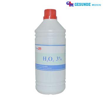 Pembersih Telinga Tetes harga cairan antiseptik dan disinfektan anti septic gel tissue alkohol alkohol cair