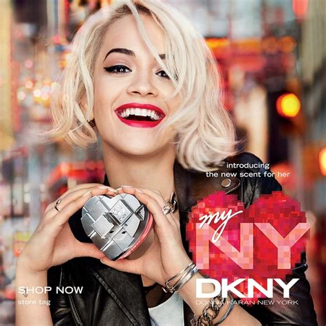Sale Dkny Sofa Green Termurah the new dkny myny fragrance musings of a muse