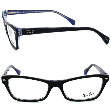 bans eyeglasses cheap louisiana brigade