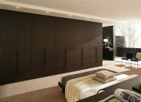interior design ideas bedroom wardrobe design think basic or modern wardrobe interior designs