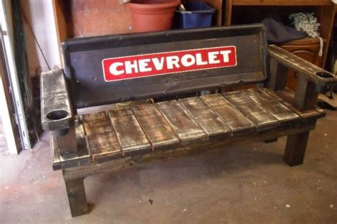 bench kijiji 17 best images about truck tailgate benches on pinterest