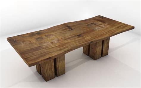tavolo fai da te legno legno fai da te lavorare il legno hobby legno