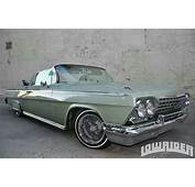 453 Best Images About Lowrider Q Vo &amp Firme Magazine On