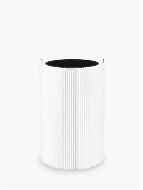 blueair blue pure  air purifier  john lewis partners