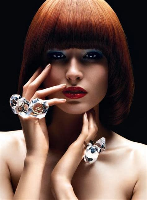 Luxe Jewels by Related Keywords Suggestions For Luxe Jewelry