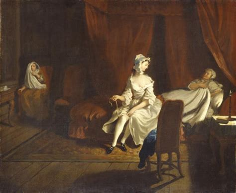 cing toilet millets british painting in the eighteenth century exhibition at
