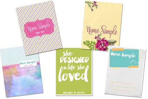 the sweet life printable planner the sweet life planner club is reopening i heart planners
