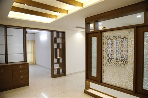 complete 3 bhk apartment interiors in b 4 304 laa