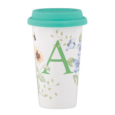 great coffee mugs 100 great coffee mugs custom coffee mugs create