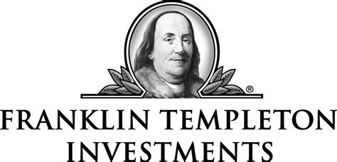 Franklin Templation foreign hedge fund franklin templeton fund of hedge funds