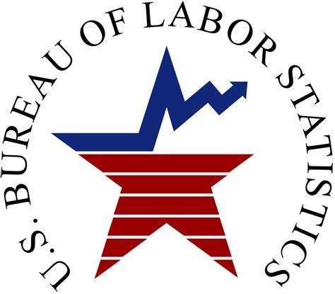 bureau union bureau of labor statistics
