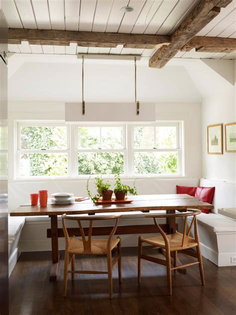 kitchen window seat ideas 6 easy steps to building a window seat with storage try and make one