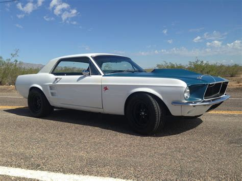 1967 ford mustang interior 1967 ford mustang coupe gt interior road race suspension