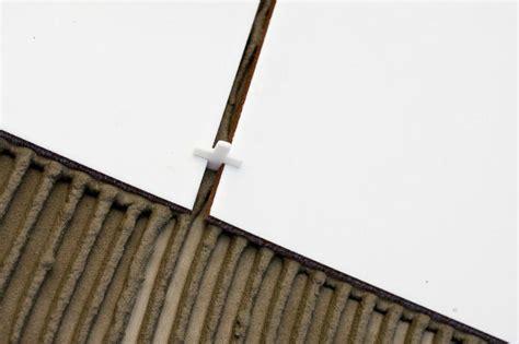 feinsteinzeug bodenfliesen bodenfliesen feinsteinzeug 187 anbieter preise m 246 glichkeiten