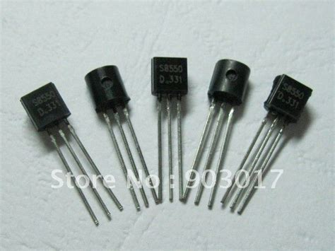 transistor npn s8050 s8050 d331 transistor reviews shopping s8050 d331 transistor reviews on aliexpress