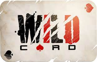 studio wildcard wikipedia