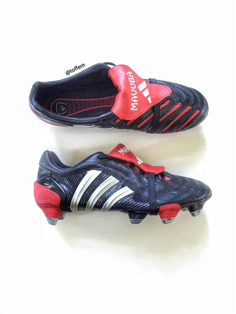 Adidas Predator adidas predator pulse sg made in germany boots vault