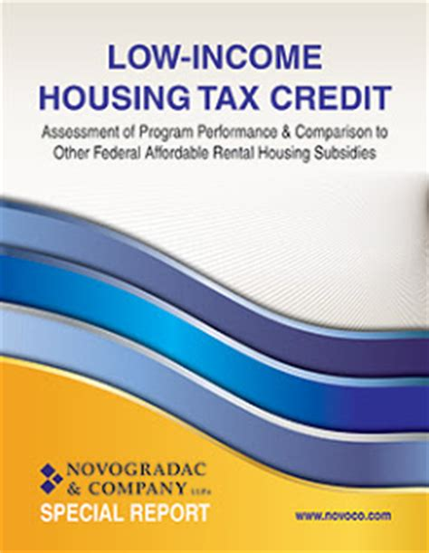 low income housing tax credit apartments congress wants to eliminate the low income housing tax credit