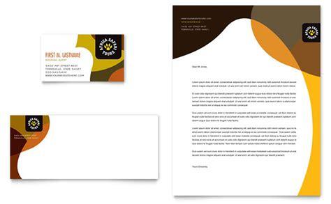 safari template safari business card letterhead template design