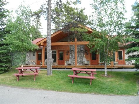 lake bungalows jasper 301 moved permanently
