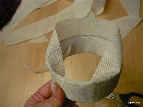 How To Make A Sailor Hat Out Of Paper - sailor hat fascinator 183 how to make a fascinator