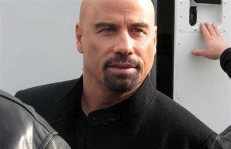 top bald hollywood actors top 10 bald celebrities