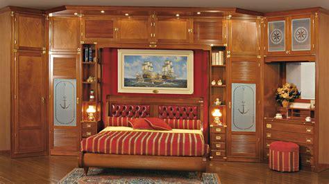 cabina armadio in inglese cabina armadio in inglese cabine armadio progettiamo