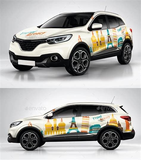 car wrap design templates car wrap design templates 176 best vehicle