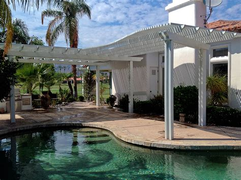 mobile home patio enclosures patios products alumawood patios max panels