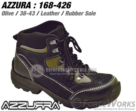 Sepatu Boots Safety Work Sepatu Boots Safety Proyek Boots Casual Boots sepatu gunung toko sepatu safety safety shoes holidays oo