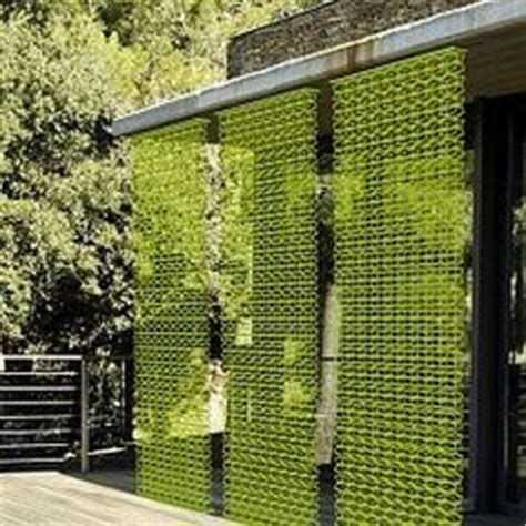 26 best images about Garden Privacy Screen on Pinterest
