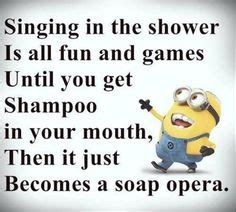 bathroom singer quotes singing in the shower on pinterest showers funny shower
