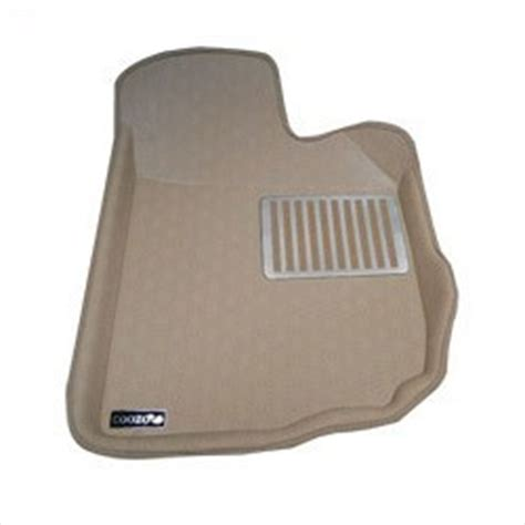 3d Mats For Cars by 3d Floor Mats Spares Accessories Car Forums Carwale