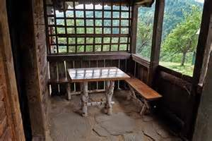 einsame berghütte mieten 2 personen einsame kapaten bergh 252 tte mieten in rum 228 nien 2 personen