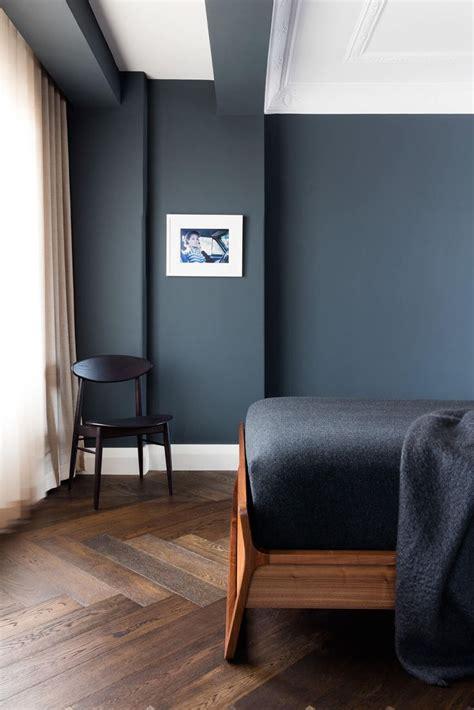 stunning 60 blue wall color ideas inspiration of best 25 les 25 meilleures id 233 es de la cat 233 gorie murs gris bleu sur