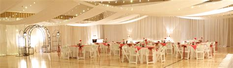 Hall Decoration In Home by Wedding Event Venues And Decorators Legacy Weddings