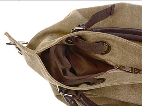 Basic Hobo Style Handbag C158 Blackblue gold tm european style canvas large tote top handle bag shopping hobo shoulder bag size 22