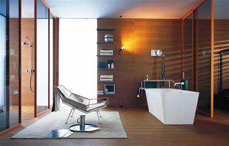 Modern Bathroom Lighting Design Ideas Bathroom Lighting Design Principles Decobizz