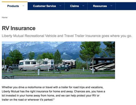 boat insurance liberty mutual liberty mutual insurance may be expensive but it s good