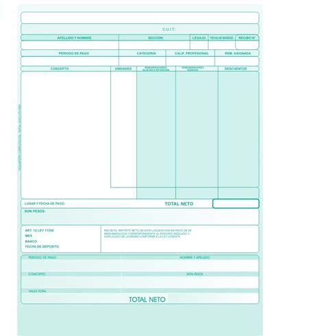 formato de certificado de ingresos y retenciones 2016 en colombia formato certificado de ingresos y retenciones new style