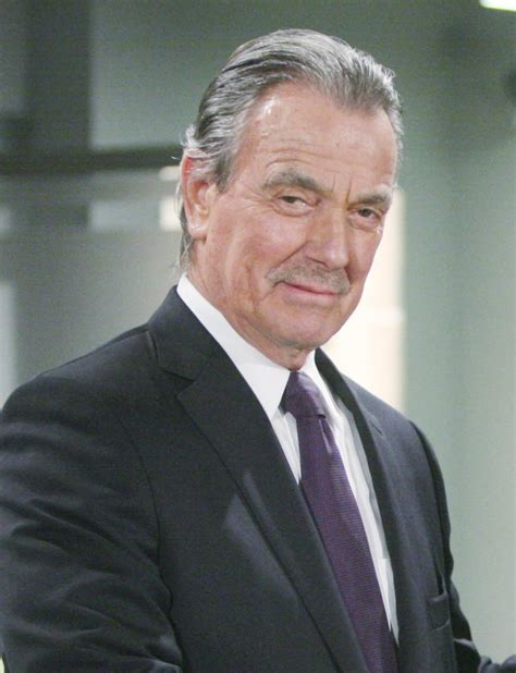 restless at is eric braeden leaving and restless search engine at search