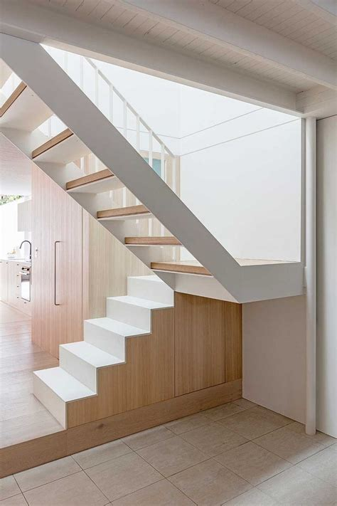design davey surry hills 25 best ideas about metal stairs on pinterest steel