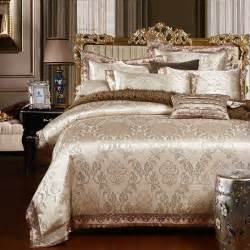 luxury discount bedding reviews shopping luxury