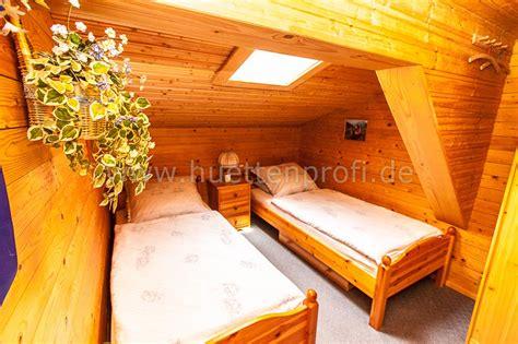 Ich Möchte Eine Wohnung Mieten by Wohnung Im Brixental H 252 Ttenprofi
