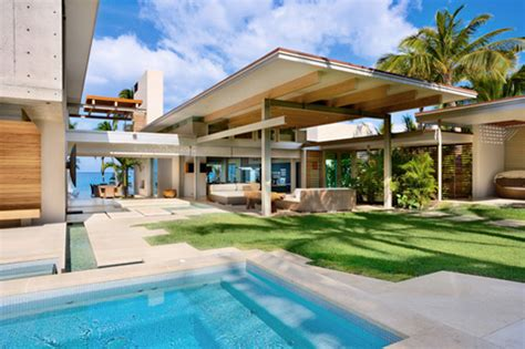 simple tropical house plans simple tropical house plans design homes gallery