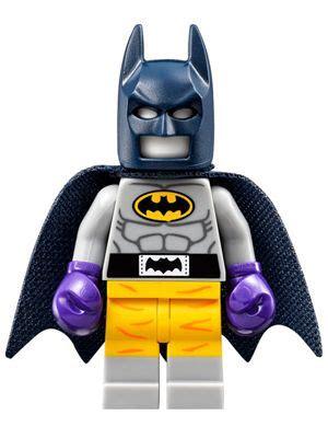 Lego China 2017 Pogo X Terbaru Murah 22 best images about the lego batman minifigures on lego batman belt and armors