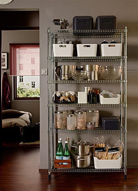 alacenas de cocina ikea curso ideas para tener una cocina ordenada ikea