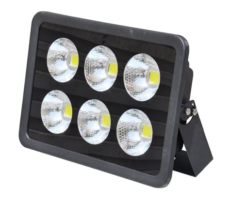 300 watt led light high lumen outdoor 300w cob led floodlight 300 watt led